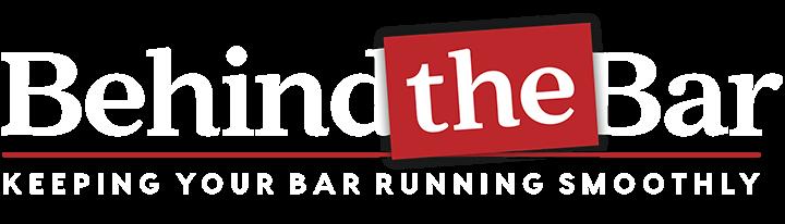 behindthebar